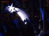 Die Braunschweiger Weihnachtsgeschichte im Wintertheater am 07.12.2014 im Spiegelzelt in Braunschweig (Niedersachsen). Foto: imagemoove+++HONORARPFLICHTIG zuzüglich sieben Prozent (7%) Mehrwertsteuer! BELEGEXEMPLAR erbeten!imagemoove, Fiedelerstraße 17, 30519 Hannover, info@imagemoove.de +++