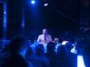 Die Weihnachtsfeier im Wintertheater am 28.11.2014 im Spiegelzelt in Braunschweig (Niedersachsen). Foto: imagemoove+++HONORARPFLICHTIG zuzüglich sieben Prozent (7%) Mehrwertsteuer! BELEGEXEMPLAR erbeten!imagemoove, Fiedelerstraße 17, 30519 Hannover, info@imagemoove.de +++