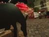 131130_die-weihnachtsfeier_credits-imagemoove-4