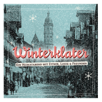 winterklater-cd