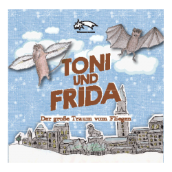 toniundfrida-cd